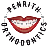 Penrith Orthodontics